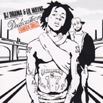 Lil Wayne Dedication Mixtape
