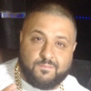 DJ Khaled Cash Money Records