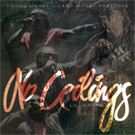 Lil Wayne No Ceilings Mixtape