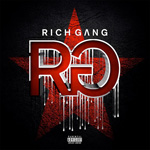 Rich Gang Compilation Album