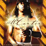 Lil Wayne The W Carter Collection Mixtape