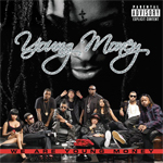 Young Money We Are Young Money Compilation Album